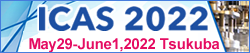ICAS2022